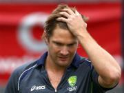 Fat, Late and Lazy: Aussie backlash turning against banned players