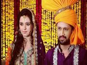 Images: Singer <b>Atif</b> <b>Aslam</b> gets set to tie the knot