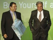 Ambani, Tata, whoever: Why we know nothing about succession