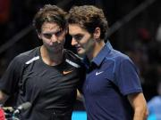 BNP Paribas Open: Federer could meet Nadal in quarters