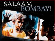 Mira Nair's Salaam Bombay to re-release this March