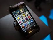 BlackBerry wants US, Canadian regulators to probe 'false reports' on Z10
