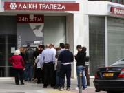 Why it makes sense for Cyprus to leave the euro
