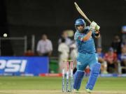 IPL 6 Preview: Pune Warriors vs Chennai Super Kings