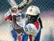 Gayle, Pollard among marquee players of CPL