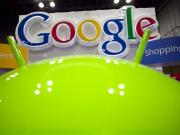 Microsoft-led group files complaint against Google's Android in EU