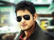 Actor Mahesh Babu blamed for two youths becoming alcoholics