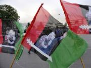 Pak People's Party cancels rally marking Zulfiqar Ali Bhutto's death
