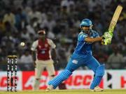 IPL Preview: Sunrisers Hyderabad vs Pune Warriors