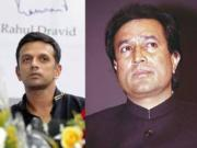 Full list: Rahul Dravid, Sridevi among Padma awardees