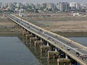 Why Surat is India's most interesting city