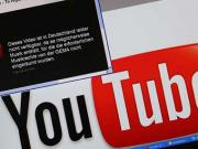 US judge dismisses Viacom's $1bn copyright suit against YouTube