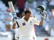 Pakistan ignore <b>Younis</b> <b>Khan</b> for Champions Trophy