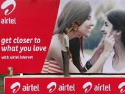 What Reliance-Bharti partnership means for telecom sector