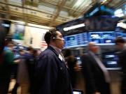 Wall St Week Ahead: Central banks, data to steer investors