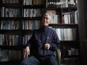 Trapped in South Korea, veteran spies still believe in the North
