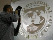 Emerging markets face risk of stagnation, says IMF