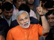 The enemy within: Modi needs to watch his right flank