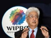 It's not easy to use money well in philanthropy, says <b>Azim</b> <b>Premji</b>