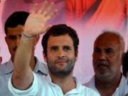 Rahul Gandhi to address Confederation of Indian Industry meet