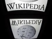 Wikipedia's sexist turn: Men are novelists, women are 'women novelists'