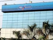 FIPB refers Yes Bank's Rs 2,650 cr proposal to CCEA, clears two