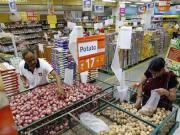 Expert views - April WPI inflation eases to 4.89 percent