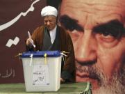 Iran electoral watchdog hints at Rafsanjani rejection