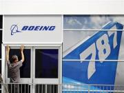 Boeing resumes deliveries of 787 Dreamliners