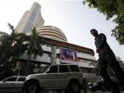 Sensex hits one-week low; doubts creep in after rally
