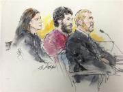 Insanity defense for accused <b>Colorado</b> theater gunman