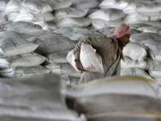 Tribunal orders fined cement firms to pay $109 million fee
