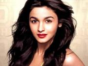 Hold on to what you are: Alia Bhatt