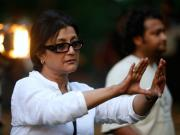 Why do women have to be morally superior: Aparna Sen