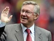 What made Alex Ferguson such a ruthless winner?