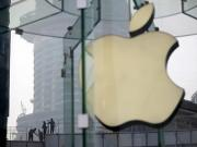 Apple denies colluding with eBook publishers to undermine Amazon