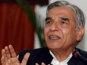 Should Pawan Bansal resign or not? Who said What