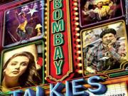 Movie Review: Bombay Talkies will make your heart happy
