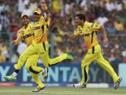 IPL playoff preview: Place in the final at stake for MI and CSK