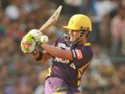 IPL 2013 KKR vs PWI Live: Yusuf kicks KKR out of the IPL