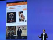 I/O 2013: Google takes on Spotify with its own music service