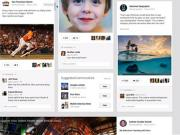 Google I/O 2013: Google Plus revamp is a much needed improvement