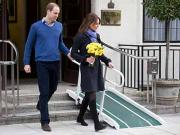 Where will the Royal baby live? UK press speculates as due date nears
