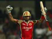 IPL stats hightlights from RCB vs DD: Kohli passes 500 runs