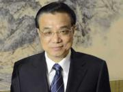 Li in Pakistan: China talks sweet, but doesnt want to be sugar daddy