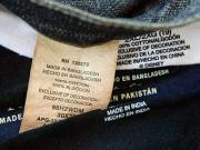 Global garment-makers face tough choices after Bangladesh tragedy