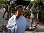 Mamata announces tribal welfare dept in West Bengal