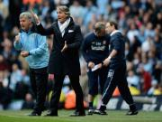 Mancini wins fans' hearts but club loses faith