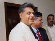 2G scam: CAG did disservice to India by tossing mythical numbers, says Tewari