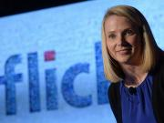 Yahoo reboots Flickr, offers 1 terabyte of storage